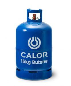 15kg Butane-0