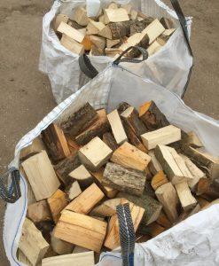 Hardwood Logs (1.8 m3)-0