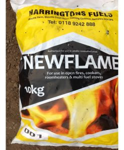 Newflame (10kg)-0