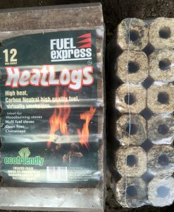 HeatLogs (12)-0