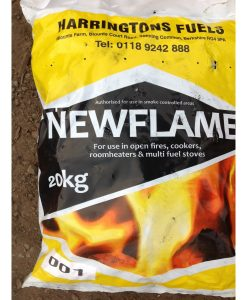 Newflame (20kg)-0