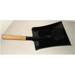 """Coal Shovel 9""""-0"""