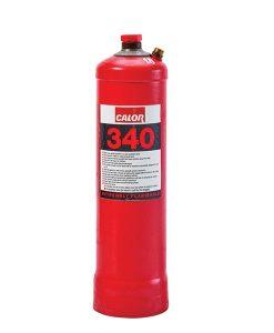 Calor Gas 340-0